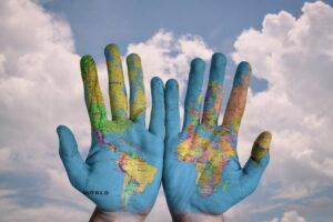 Rynek tłumaczeń ma za co dziękować globalizacji