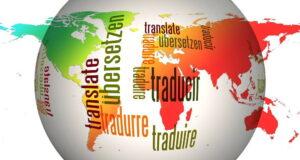 Jak to przetłumaczyć