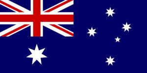 Australijska odmiana języka angielskiego