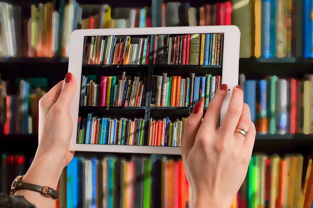 Książki dla tłumaczy przysięgłych języka niemieckiego
