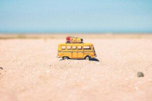 Podróżuj i mów w językach świata