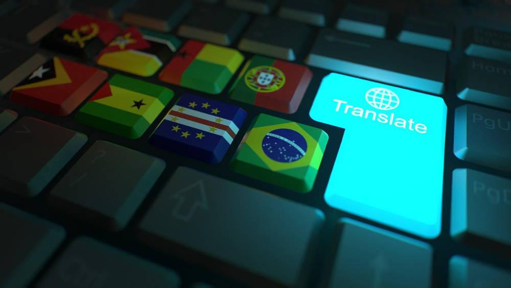 Strategie i procedury tłumaczeniowe