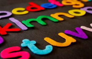 Najpiękniejsze alfabety świata