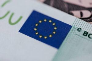 Zasady eksportu towarów poza Unię Europejską