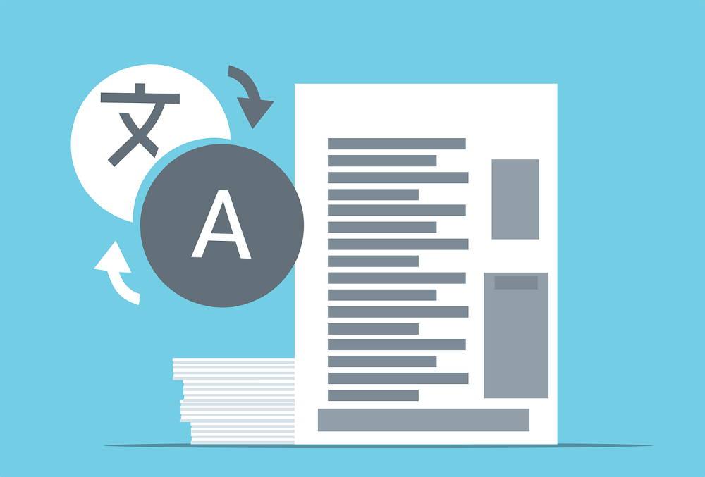 Jak tłumaczyć XML