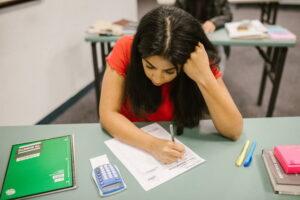 Jak tłumaczyć quizy
