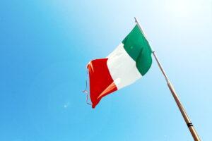 Tłumaczenia stron www z i na język włoski