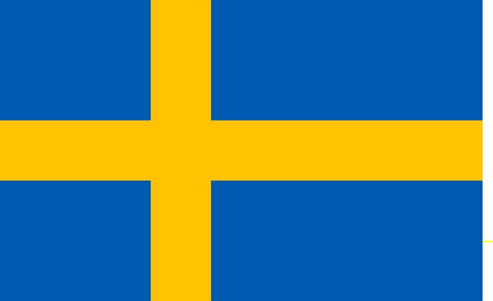 Czy język szwedzki jest trudny