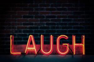 Śmieszne słowa po angielsku